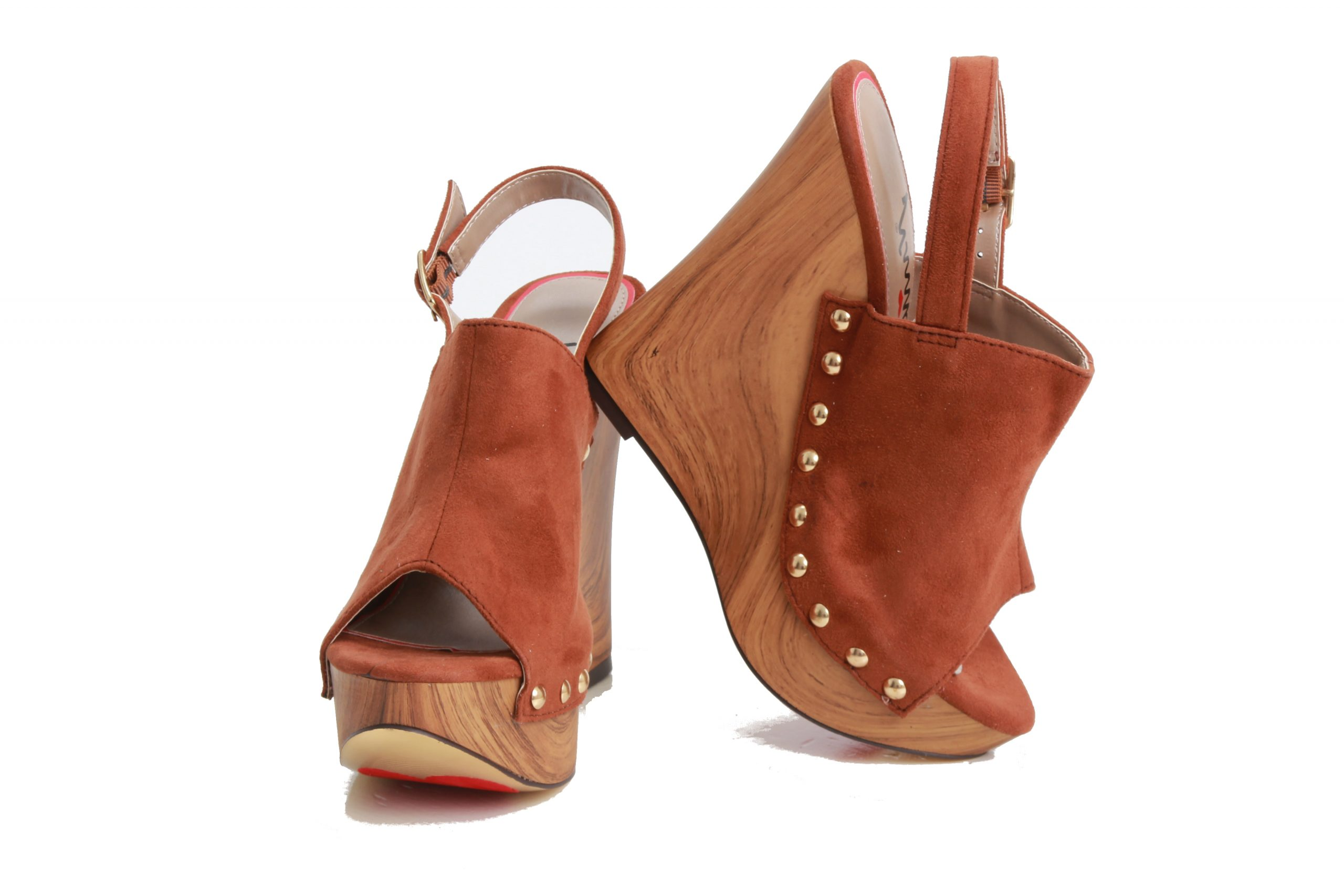 luichiny_whiskey wedges